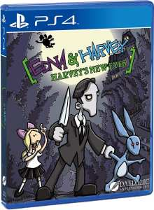 edna and harvey harveys new eyes daedalic retail ps4 cover limitedgamenews.com