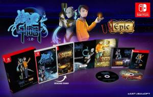 ghost 1.0 unepic collection limited edition retail eastasiasoft nintendo switch limitedgamenews.com