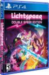 lichtspeer double speer edition hard copy games ps4-cover-limitedgamenews.com