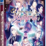 london detective mysteria retail limited run games ps vita cover limitedgamenews.com