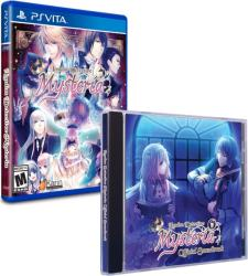 london detective mysteria retail soundtrack bundle limited run games ps vita cover limitedgamenews.com