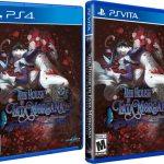 the house in fata morgana standard edition retail limited run games ps4 ps vita cover limitedgamenews.com