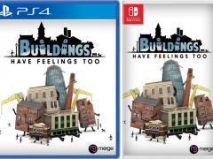 buildings have feelings too retail merge games ps4 nintendo switch cover limitedgamenews.com