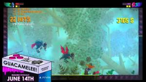 limited run games e3 2019 announcements 003 guacamelee ps vita limitedgamenews.com