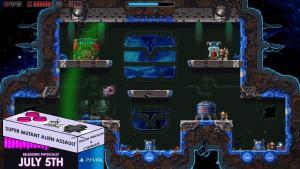 limited run games e3 2019 announcements 004 super mutant alien assault ps vita limitedgamenews.com