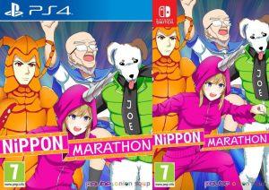 nippon marathon retail ps4 nintendo switch cover limitedgamenews.com