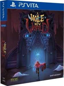 a hole new world limited edition retail eastasiasoft ps vita cover limitedgamenews.com