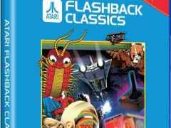 atari flashback classics standard edition retail limited run games ps vita cover limitedgamenews.com
