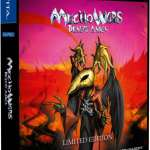 mecho wars desert ashes limited edition retail eastasiasoft ps vita cover limitedgamenews.com