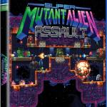 super mutant alien assault retail limited run games ps vita cover limitedgamenews.com