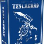 teslagrad value pack retail limited run games ps vita cover limitedgamenews.com