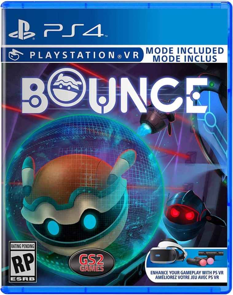 bounce retail psvr cover limitedgamenews.com