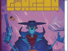 enter the gungeon retail special reserve games nintendo switch cover limitedgamenews.com
