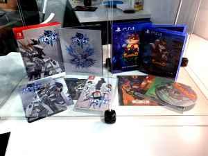 lgn con report gamescom 2019 meeting julian moritz eastasiasoft 003 limitedgamenews.com