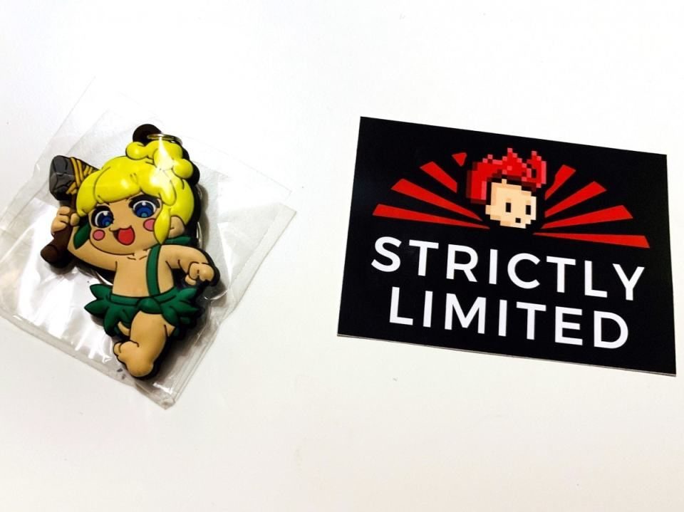 lgn con report gamescom 2019 meeting strictly limited games 002 limitedgamenews.com