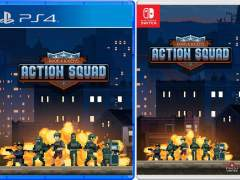 door kickers action squad physical release standard edition strictly limited games ps4 nintendo switch cover limitedgamenews.com