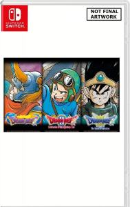 dragon quest 1 2 3 collection retail asia multi-language nintendo switch cover limitedgamenews.com