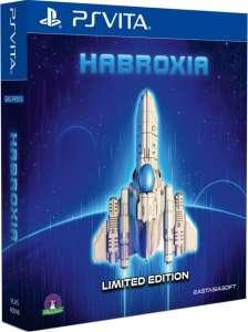 habroxia limited edition physical release eastasiasoft ps vita cover limitedgamenews.com