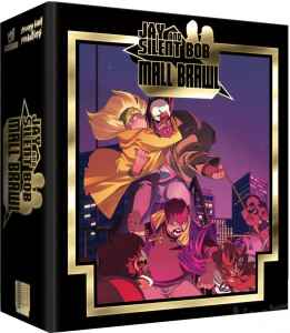 jay and silent bob physical release collectors edition limited run games nintendo nes cover limitedgamenews.com
