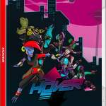 hover physical release redartgames nintendo switch cover limtiedgamenews.com