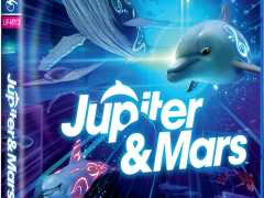 jupiter and mars physical release limited run games ps4 psvr cover limitedgamenews.com