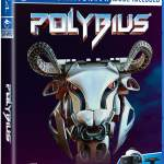 polybius physical release limited run games psvr ps4 cover limitedgamenews.com