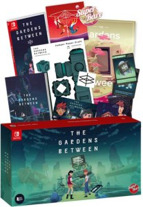 the gardens between physical release super rare games collectors edition nintendo switch cover limitedgamenews.com