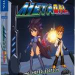 metagal limited edition asia multi-language eastasiasoft ps vita cover limitedgamenews.com