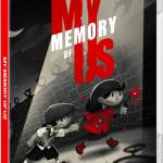 my memory of us physical release red art games nintendo switch cover limitedgamenews.com