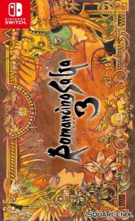 romancing saga 3 remaster english cover english subs asian multi-language retail release nintendo switch cover limitedgamenews.com