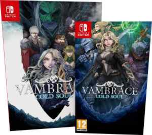 vambrace cold soul physical release game fairy nintendo switch cover limitedgamenews.com