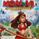 moai vi german retail release markt und technik nintendo switch cover limitedgamenews.com