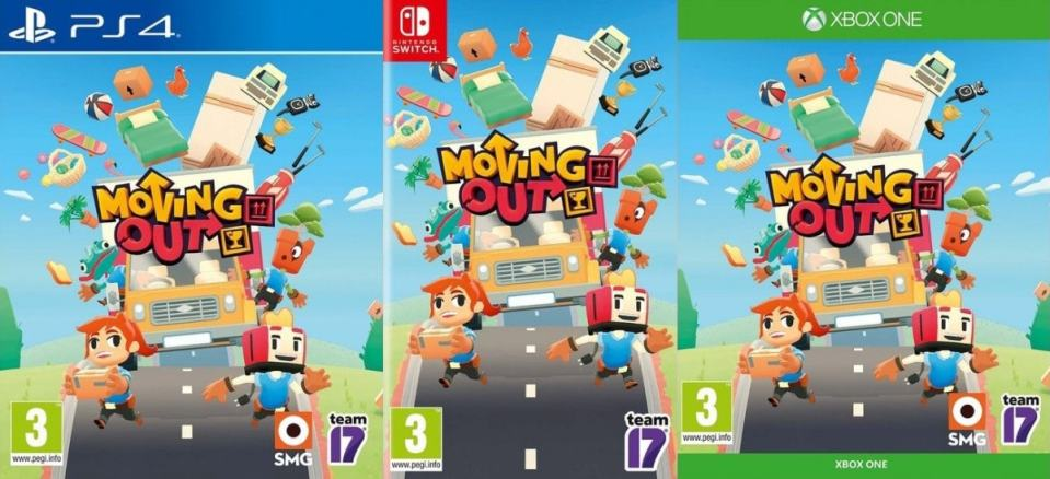 moving out retail release team 17 ps4 nintendo switch xbox one cover limitedgamenews.com