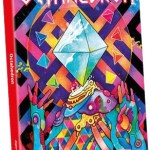 octahedron physical release super rare games nintendo switch cover limitedgamenews.com