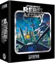 star wars rebel assault physical release limited run games premium edition sega cd cover limitedgamenews.com