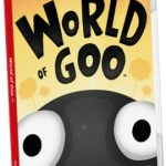 world of goo physical release super rare games nintendo switch cover limitedgamenews.com