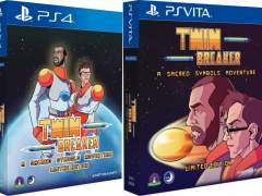 twin breaker a sacred symbols adventure limited edition asia multi-language release ps vita ps4 cover limitedgamenews.com