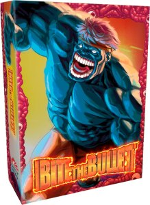 bite the bullet physical release collectors edition strictly limited games ps4 nintendo switch cover limitedgamenews.com