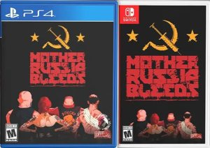 mother russia bleeds physical release special reserve edition special reserve games ps4 nintendo switch cover limitedgamenews.com