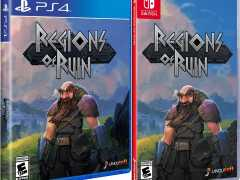 regions of ruin retail release jandusoft ps4 nintendo switch cover www.limitedgamenews.com