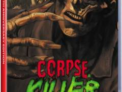 corpse killer standard edition retail limited run games nintendo switch www.limitedgamenews.com
