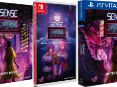 sense a cyberpunk ghost story standard limited edition physical retail asia multi-language release eastasiasoft ps vita nintendo switch cover www.limitedgamenews.com