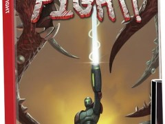 a robot named fight physical retail release premium edition games nintendo switch cover www.limitedgamenews.com