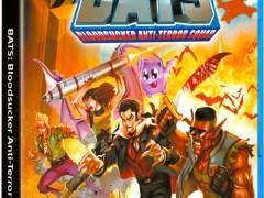 bats bloodsucker anti terror squad physical retail release red art games playstation 4 cover www.limitedgamenews.com