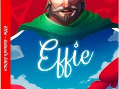 effie galands edition physical retail release eur nintendo switch cover www.limitedgamenews.com