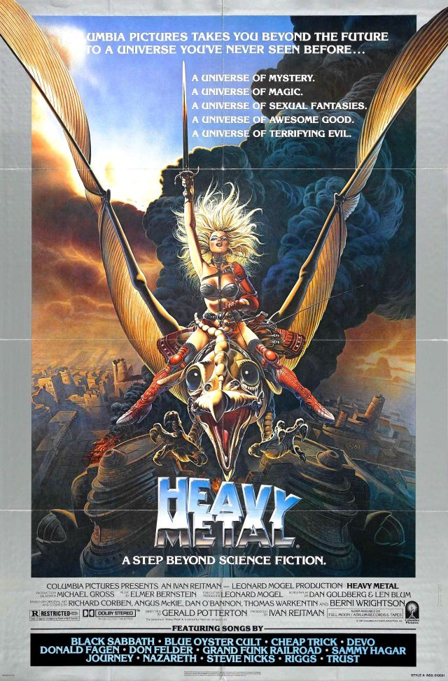heavy_metal_poster_01-1