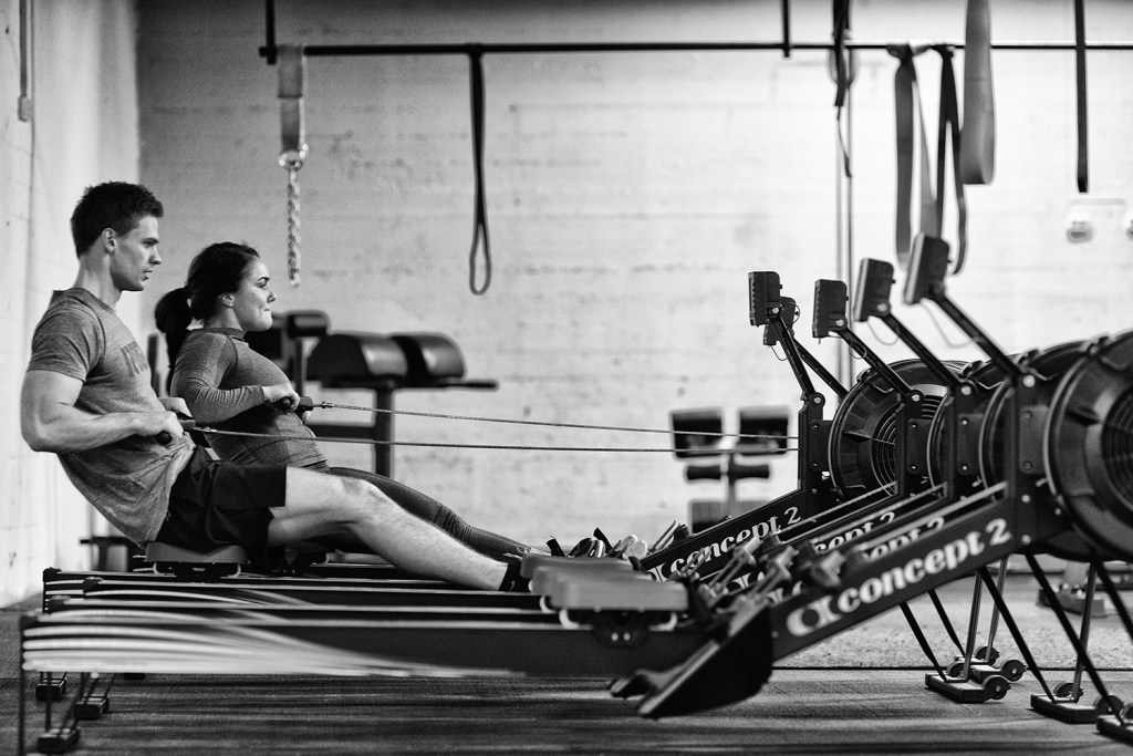 10 OF YOUR MOST FREQUENTLY ASKED WORKOUT QUESTIONS ANSWERED
