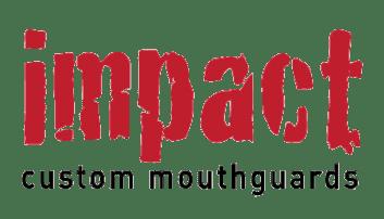 Limitless BJJ & Fitness Sponsors: Impact Custom Mouthguards