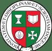 basilian-fathers-of-toronto-logo
