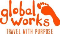 03759-1.0 Global Works Logo-Black